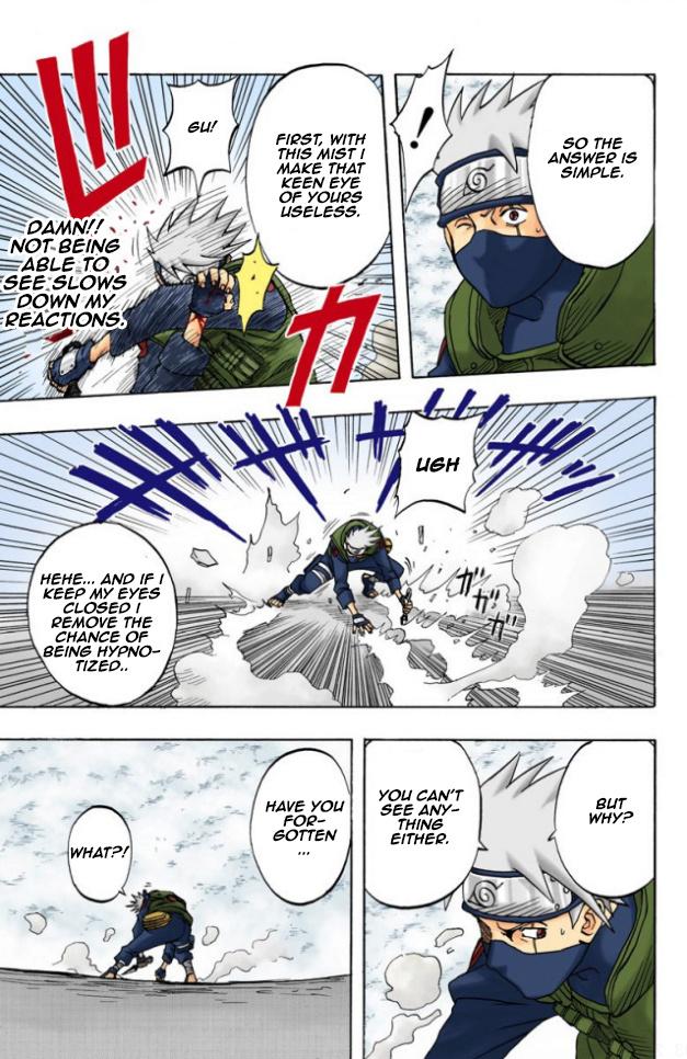 Porque ignoram o powerscalling em Naruto?  - Página 2 12939213