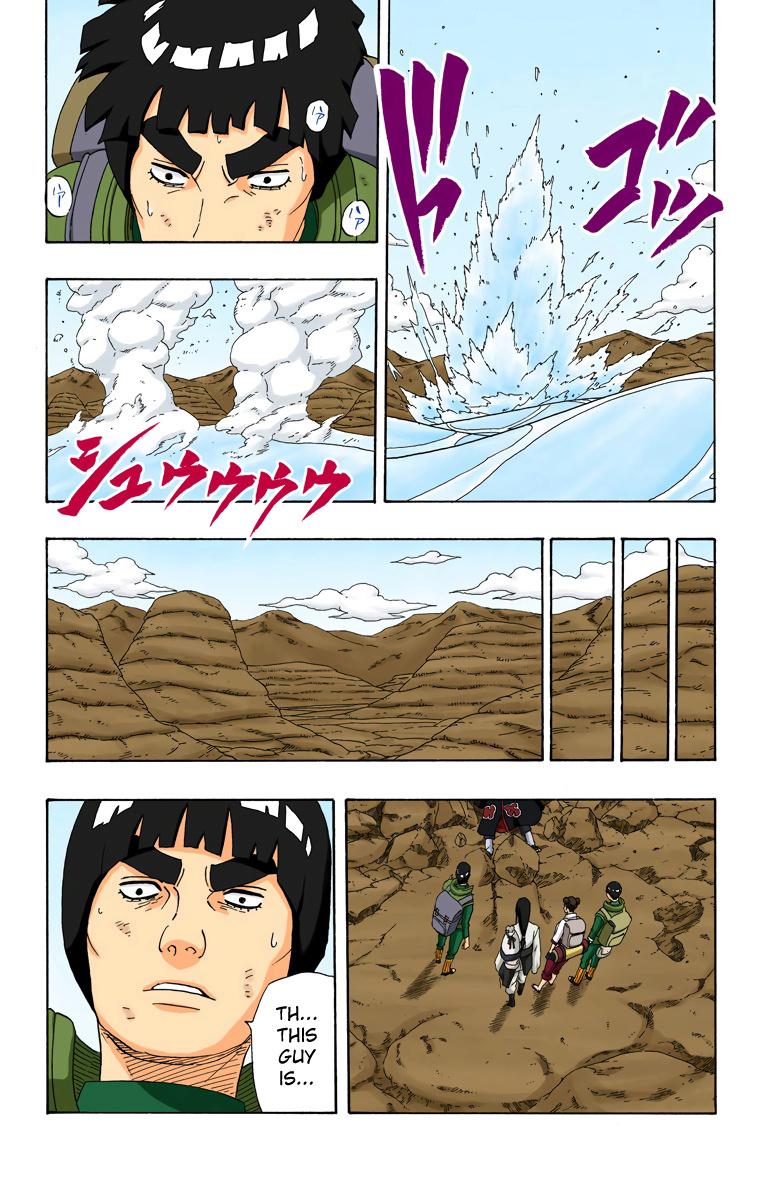 Tsunade vs Wonder Woman DCEU - Página 6 13076610