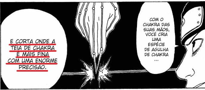 Qual estilo de Taijutsu é melhor? - Página 2 14_214