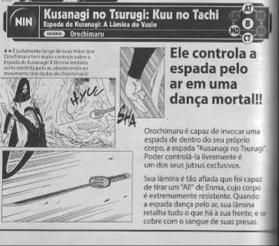 Hiruzen vs Sasuke Hebi - Página 3 20201111