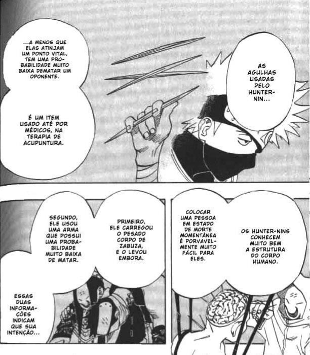 Zabuza e haku vs tsunade - Página 4 20201114