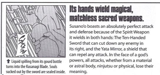 Totsuka é capaz de selar Susano'o? - Página 5 20210315