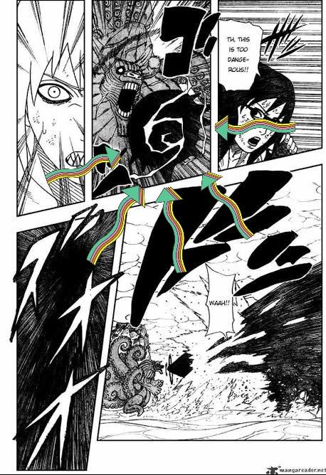 Tsunade vs Wonder Woman DCEU - Página 4 20210511