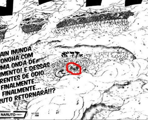Tsunade vs Wonder Woman DCEU - Página 4 20210514