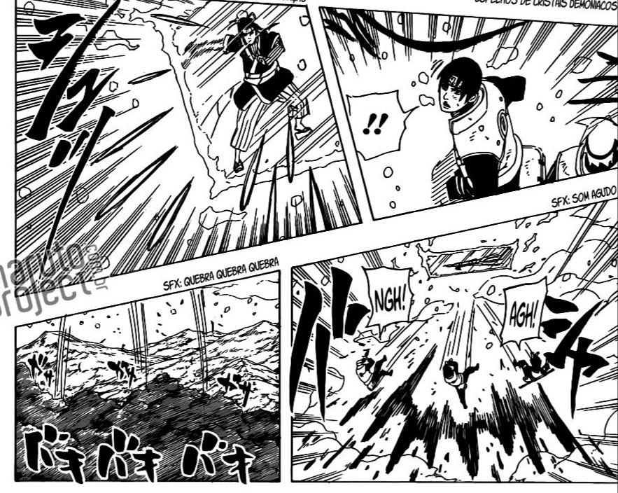 Tsunade vs Wonder Woman DCEU - Página 4 20210515