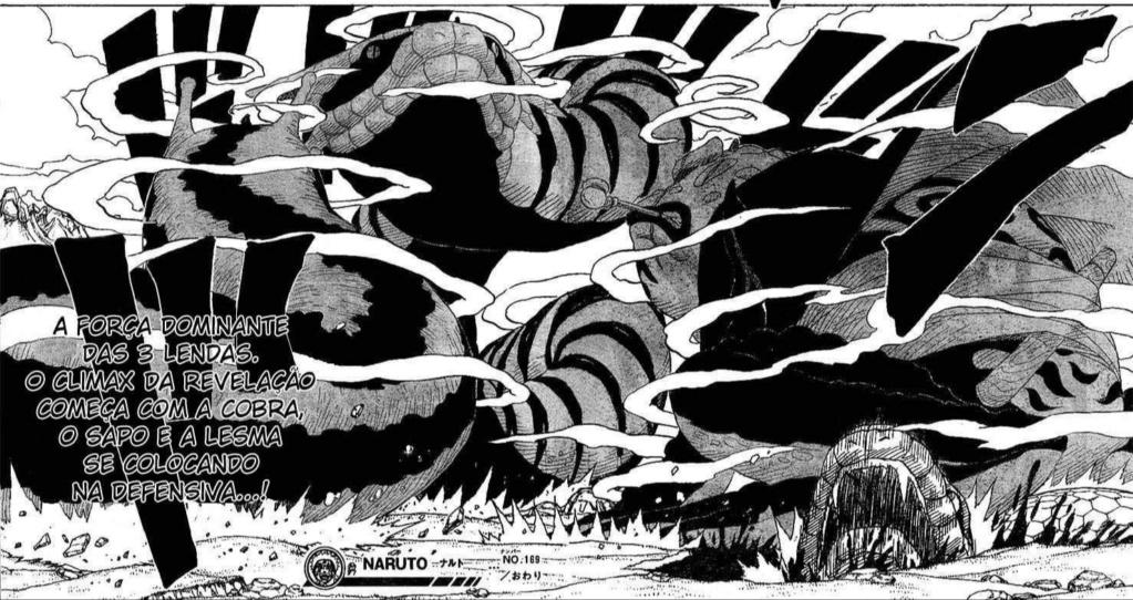 Tsunade vs Wonder Woman DCEU - Página 7 20210522