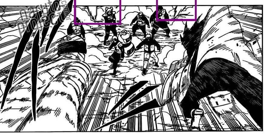 Tsunade vs Wonder Woman DCEU - Página 6 20210526