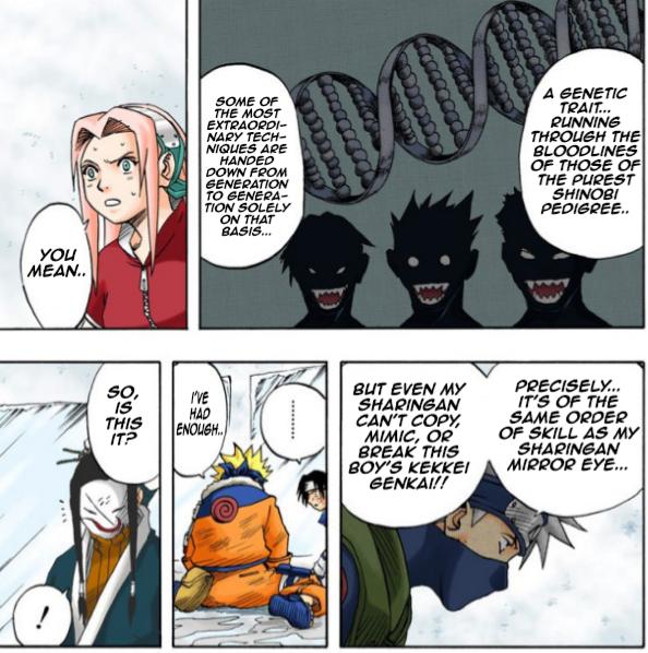 Porque ignoram o powerscalling em Naruto?  - Página 2 20210612
