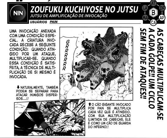 Jiraya vs Nagato - Página 5 282_210
