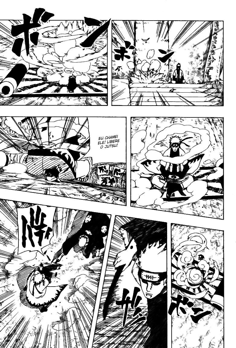 Rin. VS Hatakezin [Batalha 3 NVS For Fun] [Finalizado] - Página 2 713