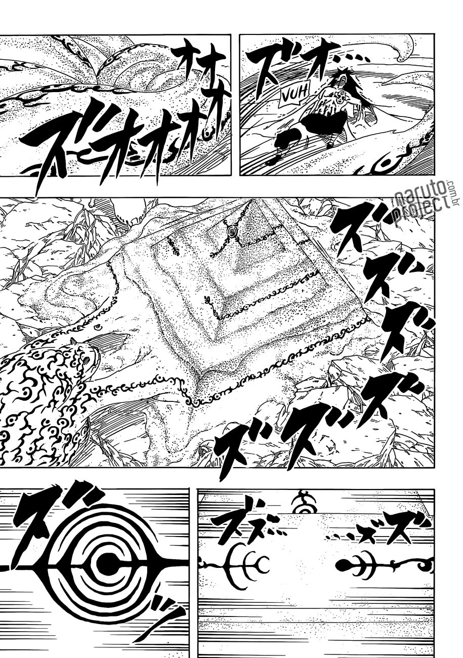 Tsunade vs Wonder Woman DCEU - Página 6 81510