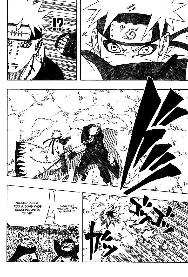 Rin. VS Hatakezin [Batalha 3 NVS For Fun] [Finalizado] - Página 2 8_111