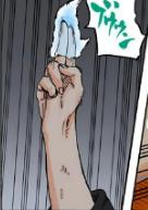 Os Hyuugas poderiam ser ótimos ninjas médicos? - Página 4 Bistur10