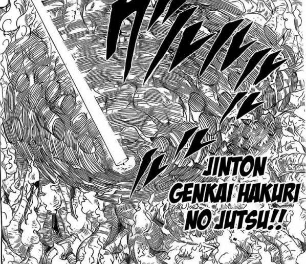 Hiruzen vs Onoki E81f8810