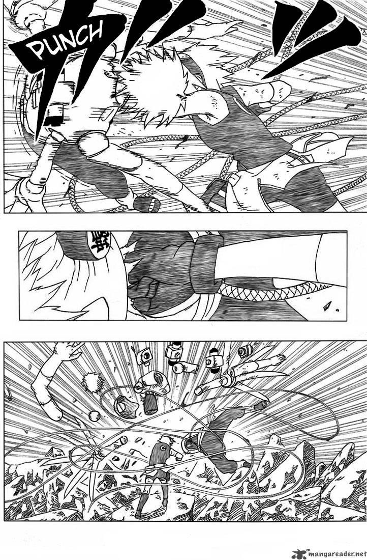 Força física ou liberação de chakra, qual método usado pela tsunade e pela Sakura? - Página 2 G69jj010