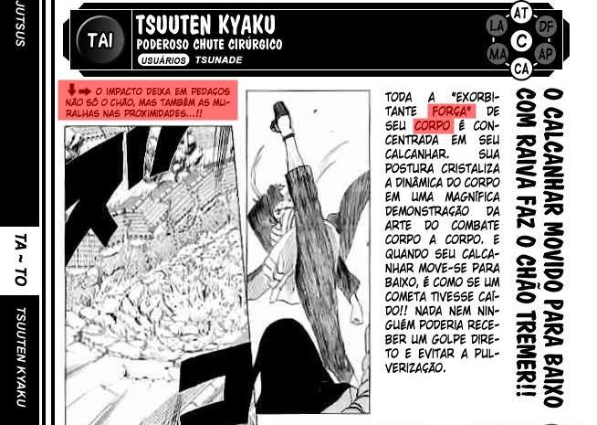 Se Sasori jogar um bloco de ferro na Hinata.. - Página 2 Image134