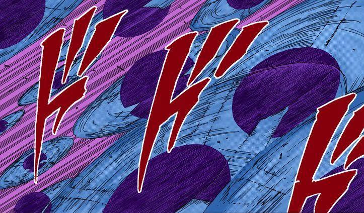 Tsunade vs Wonder Woman DCEU - Página 7 Image164