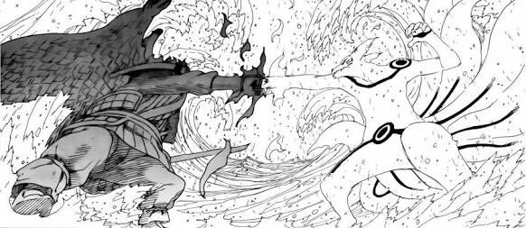 Jigen vs Naruto RSM  Images46