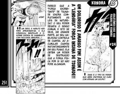 Força física ou liberação de chakra, qual método usado pela tsunade e pela Sakura? Images98
