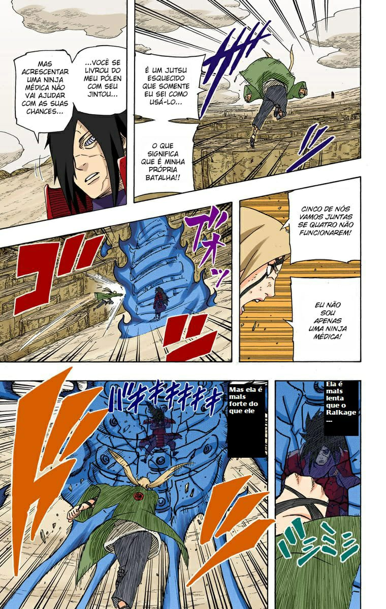 Se Sasori jogar um bloco de ferro na Hinata.. - Página 2 Img-2010