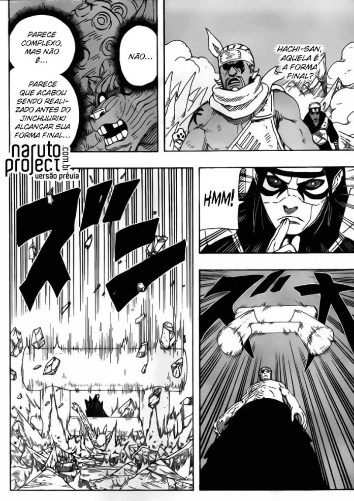 Sasuke e Madara vs Naruto e Hashirama - Página 5 Naruto57