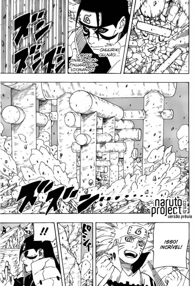 Sasuke e Madara vs Naruto e Hashirama - Página 5 Naruto58