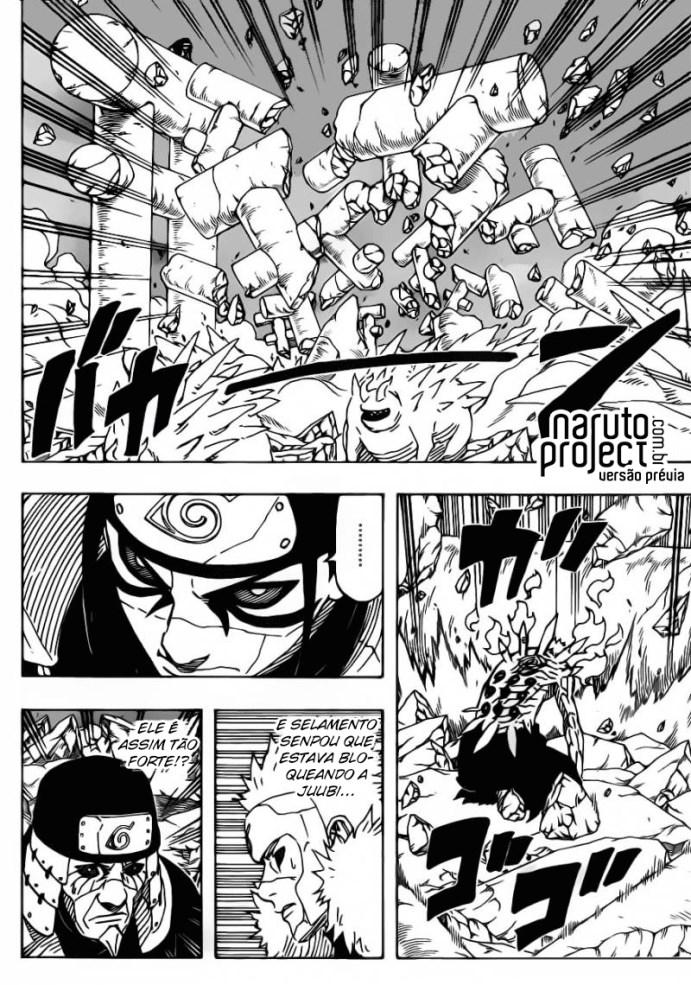 Sasuke e Madara vs Naruto e Hashirama - Página 5 Naruto59