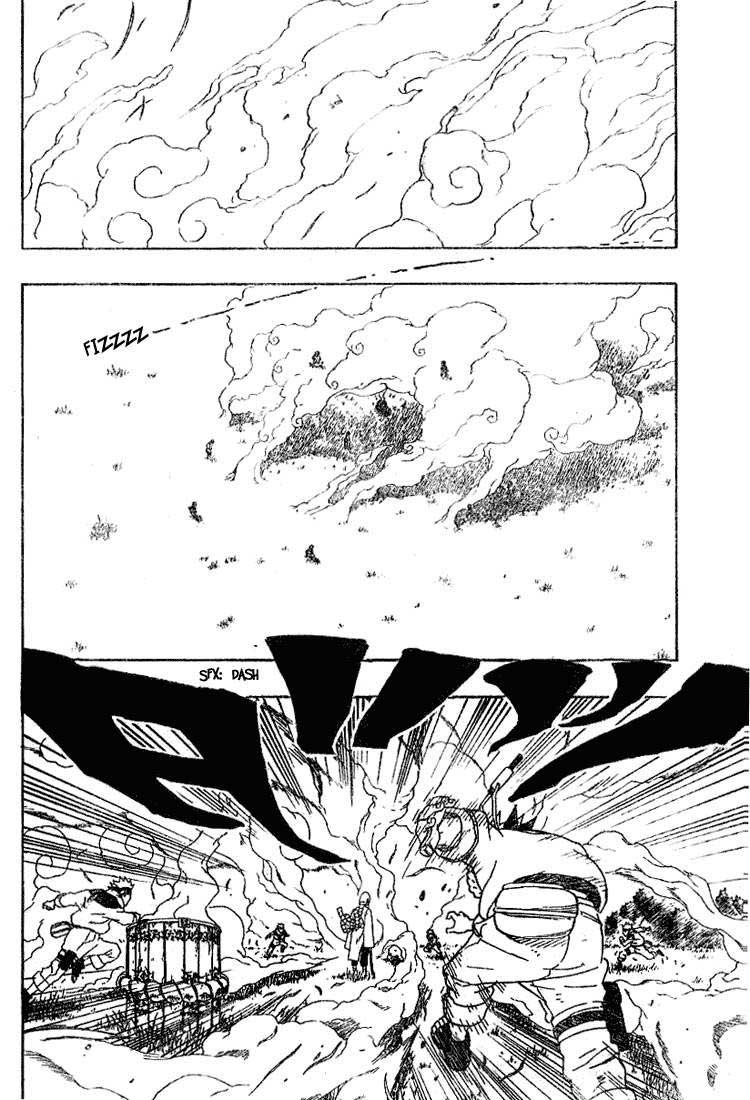 Gaara Jounin Super. Naruto63