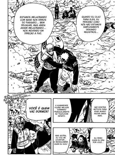 Edo kages vs edo madara - Página 2 Naruto82