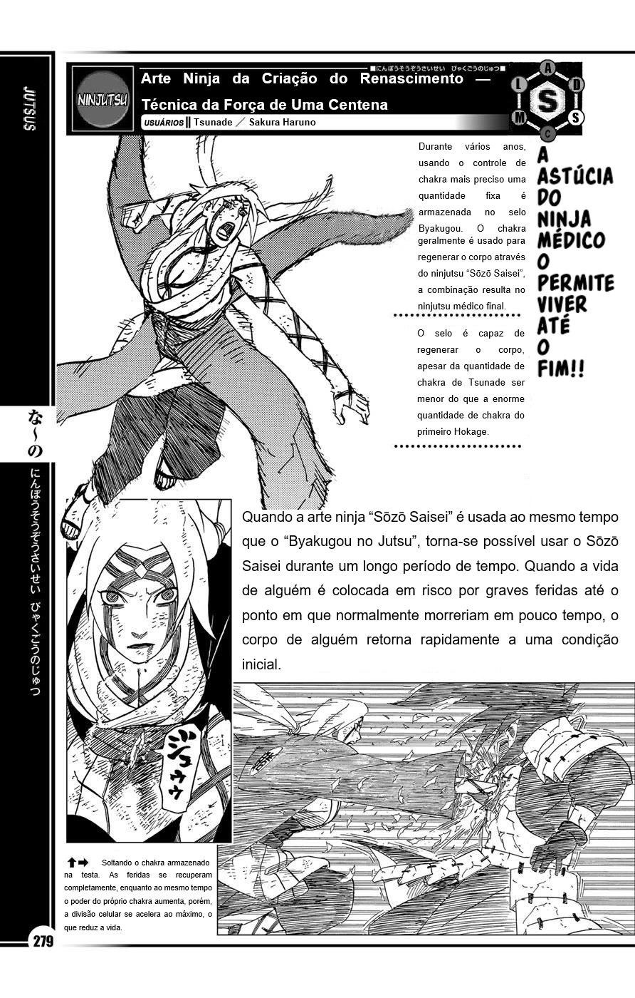Os Hyuugas poderiam ser ótimos ninjas médicos? - Página 3 P45qjz10