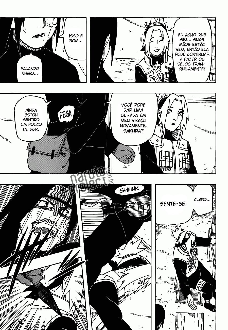 Tsunade vs. Sakura - Página 2 Picsar46