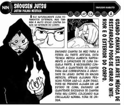 Os Hyuugas poderiam ser ótimos ninjas médicos? - Página 4 Screen11