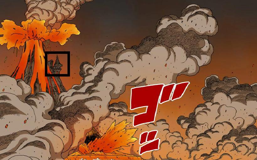 Kabuto Yakushi (SM) Vs Tobirama Senju - Página 2 Sem_tz10