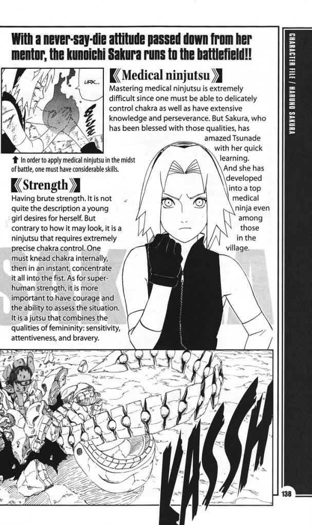 Os Hyuugas poderiam ser ótimos ninjas médicos? - Página 2 Tumblr12