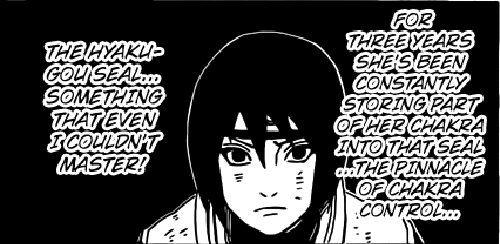 Analisando o Byakugō e o Jūken  - Página 3 Tumblr13