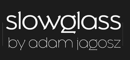 خط انجليزي slowglass جديد . خط انجليزي احترافي من افضل الخطوط Screen19
