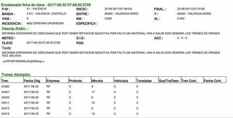 + AVE Y - TRENES - Página 3 19396911