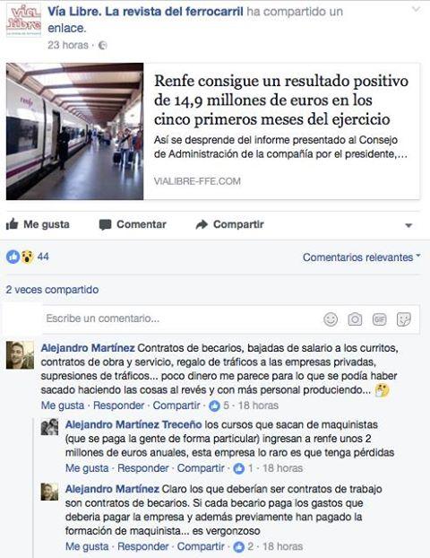 PLAN RRHH RENFE MAQUINISTAS-BECARIOS 645 € - Página 2 19511010
