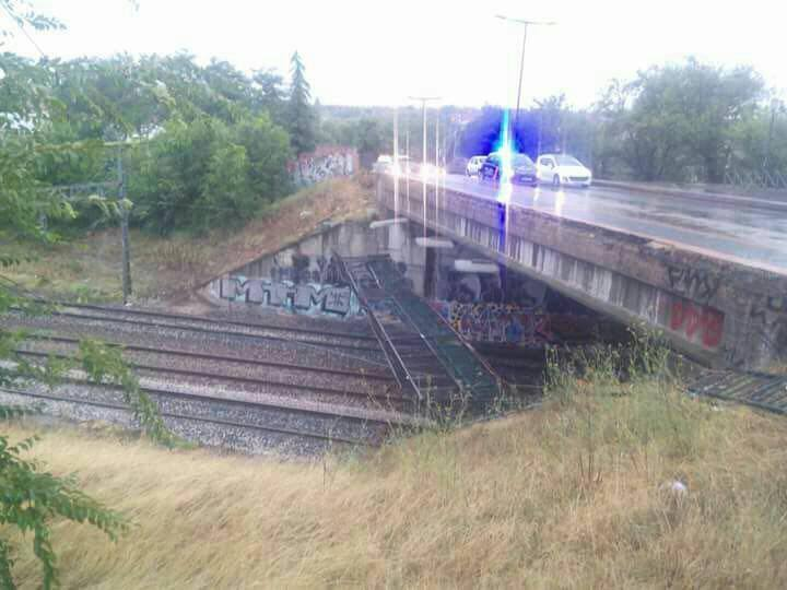 Otro incidente ferroviario - Página 3 19895011