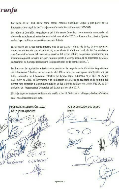 PLAN RRHH RENFE MAQUINISTAS-BECARIOS 645 € - Página 2 20229110