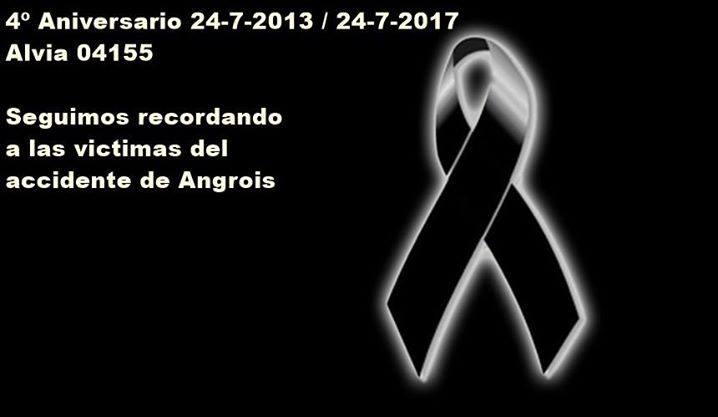 Accidente Santiago Compostela - Página 10 20245510