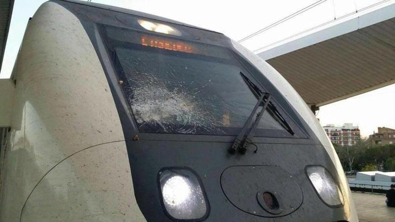 Otro incidente ferroviario - Página 3 20429910