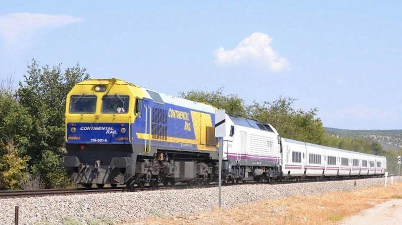 Otro incidente ferroviario - Página 3 21432710