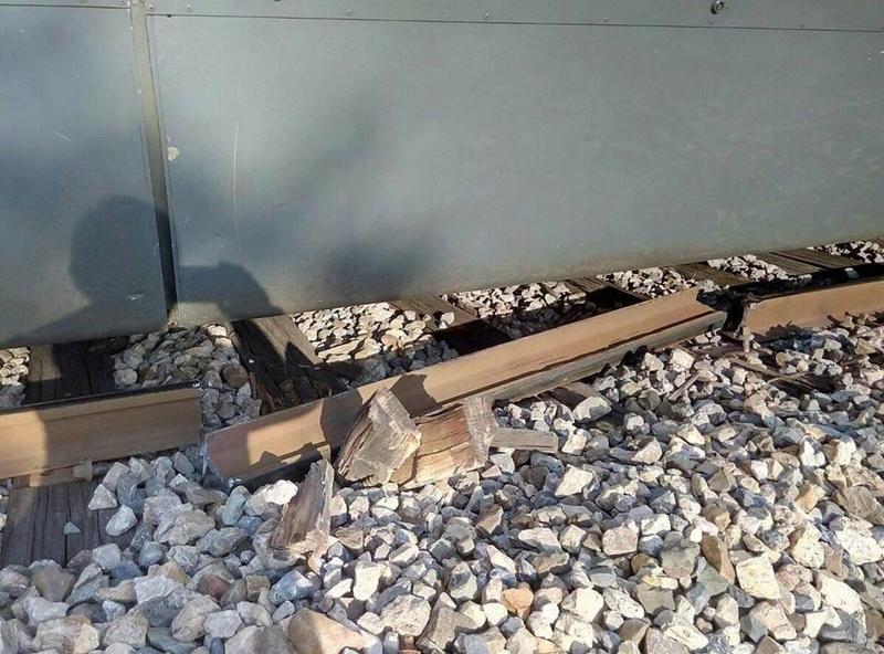 Otro incidente ferroviario - Página 3 21686310