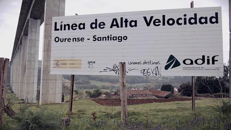 Accidente Santiago Compostela - Página 10 21742910