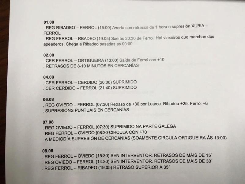 FEVE HUELE A MUERTO - Página 6 21743310