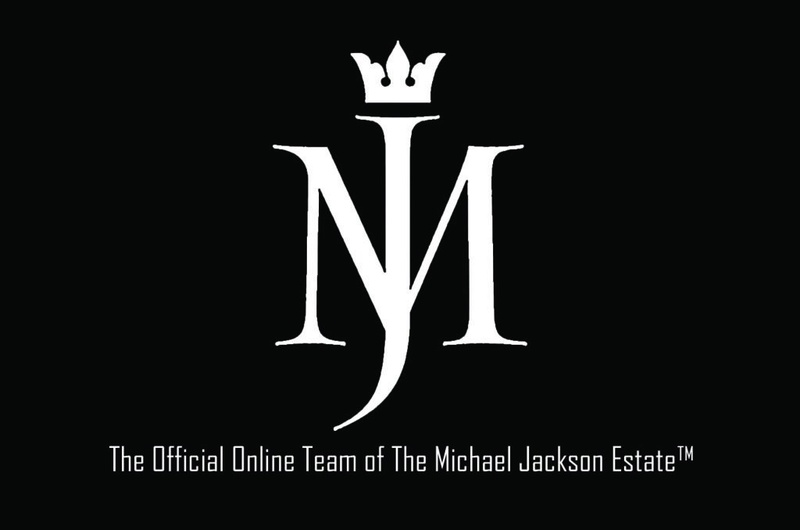 Dangerous MJ - Portal 1-yr8s10