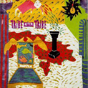 Discos de música africana - Página 3 R-203810