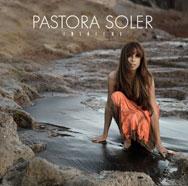 NUEVO ALBUM DE PASTORA SOLER. Portad10