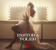 NUEVO ALBUM DE PASTORA SOLER. Portad12